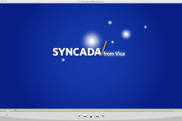 """Syncada """"Invoice Lifecycle"""" Promotion"""