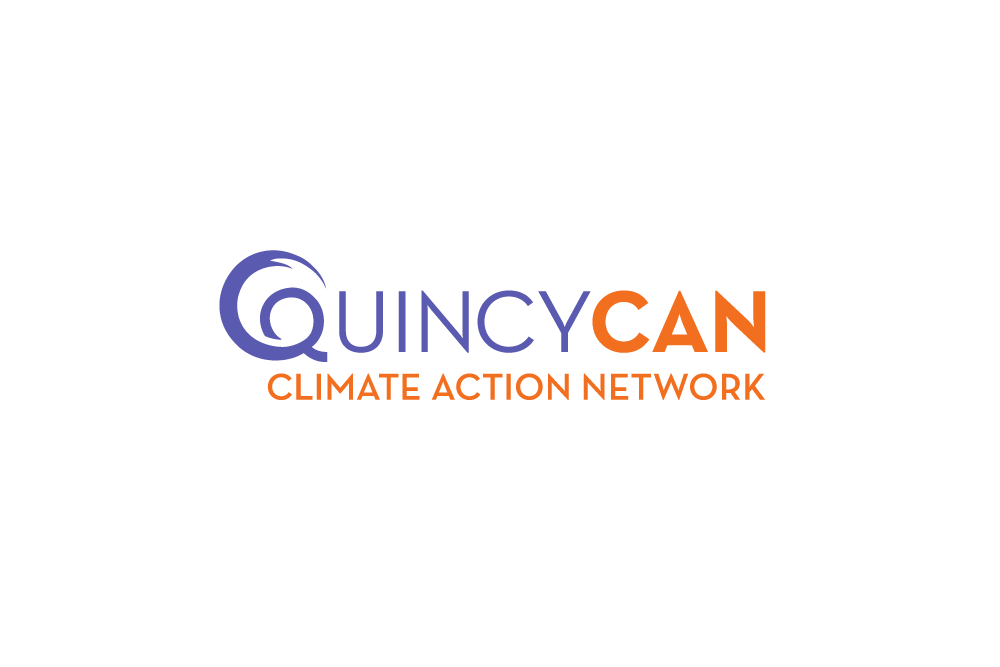 Quincy-CAN Brand Identity