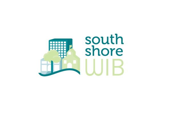 South Shore Workforce Investment Board Brand Identity
