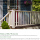 levelandsquare_home_composite_porch_1000wsq_FI2